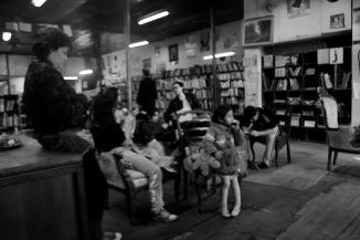 Librería 02 - 1