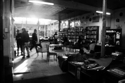 Librería 05 - 1