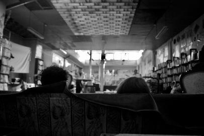 Librería 06 - 1