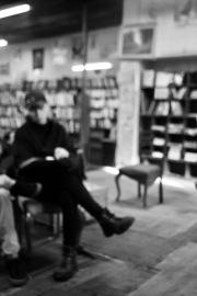 Librería 08 - 1