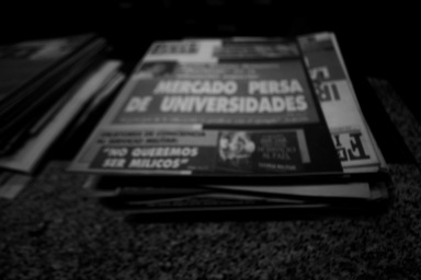 Librería 12 - 1