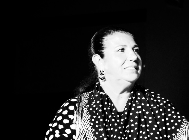 Carmen Ledesma 28 - 1