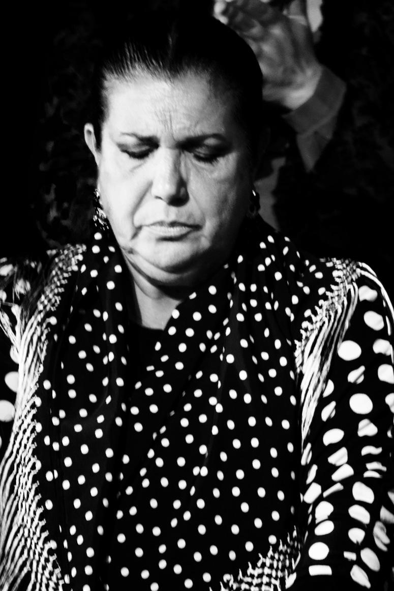 Carmen Ledesma 38 - 1