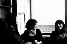 Conversatorio Brígida 05 - 1