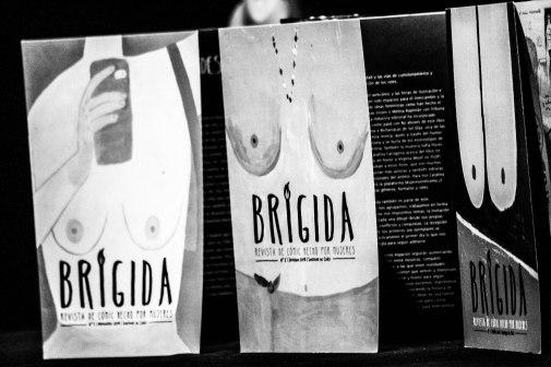 BrigidaIII 16 (2 de 1)