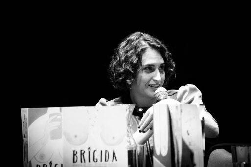BrigidaIII 17 (2 de 1)