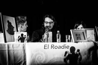 Lanzamiento Roadie 09-2